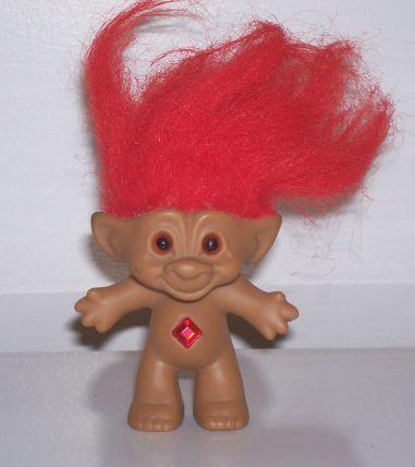 trolls-doll-red-hair